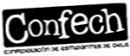 aconfech_130x56_exact_images-sitios-amigos
