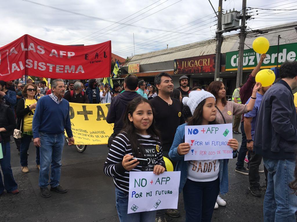 """Entrevista a Luis Mesina """"El trabajador público tiene el deber moral de defender a su compañero a honorarios"""""""