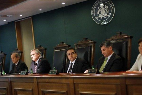Tribunal Constitucional rechaza requerimiento de Chile Vamos y da luz verde a promulgación de despenalización del aborto en tres causales