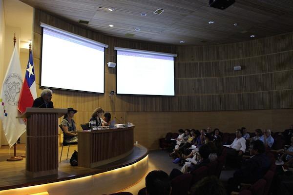 Directorio Nacional de ANDIME comunica resoluciones de Concejo de Presidentes
