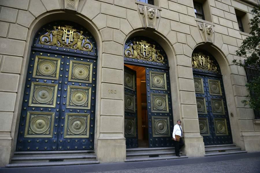 """ANDIME rechaza """"consulta ciudadana para mejorar el empleo público"""" lanzada por el Ministerio de Hacienda"""