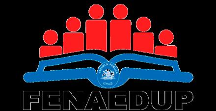 fenaedup manifiesta pública y abiertamente su rechazo a las acciones de tercerización y desmantelamiento que se quieren implementar en junaeb
