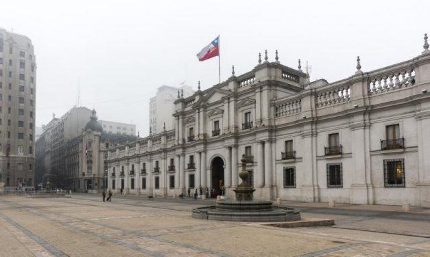 """Andime, por mensaje del Presidente Piñera a sector público: """"Más que saludos necesitamos anuncios concretos de mejoras en estabilidad y seguridad laboral"""""""