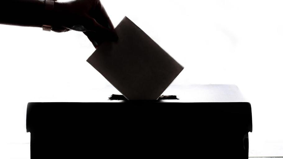 Elecciones andime|  este 20 de abril ensayamos la votación online