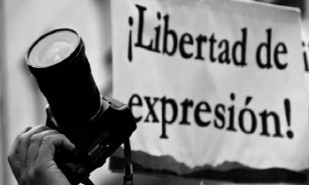 Trabajadores y Trabajadoras del Ministerio de Educación expresan preocupación por vulneraciones a la libertad de expresión