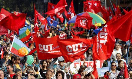Elecciones cut: 18, 19 y 20 de mayo