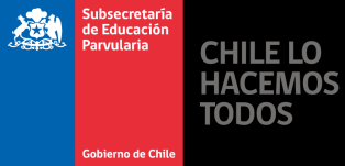 ANDIME manifiesta su rechazo al debilitamiento de la Subsecretaría de Educación Parvularia