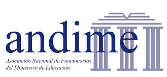 DIRECTORIO NACIONAL DE ANDIME RESPALDA DENUNCIA DE ANDIME SDEP Y ANDIME CPEIP RESPECTO A SESGOS EN PROPUESTA DE ESTÁNDARES CLAVES PARA LA FORMACIÓN INICIAL DE EDUCADORAS/ES DE PÁRVULOS