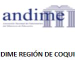 COMUNICADO ANDIME REGIÓN DE COQUIMBO ante retorno