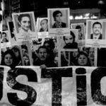 ANDIME exige renuncia de Seremi de Atacama por apología al odio y negacionismo