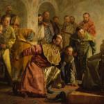 Ensayo sobre el Príncipe de Maquiavelo